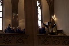 Polizeichor-Frankfurt-Goldene-Hochzeit-Lotz10