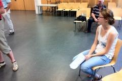 Polizeichor-Frankfurt-Sabrina13