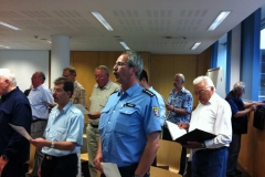 Polizeichor-Frankfurt-Sabrina19