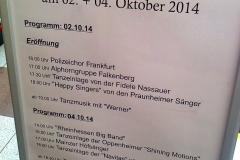 Polizeichor-Frankfurt-Weinstand-Kuehn-im-NWZ3