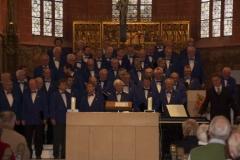 Polizeichor-Frankfurt-Domkonzert14
