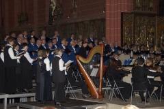 Polizeichor-Frankfurt-Domkonzert52