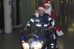 Polizeichor-Frankfurt-Nikolaus32