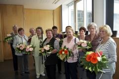 Polizeichor-Frankfurt-30-Jahre-Frauenchor16