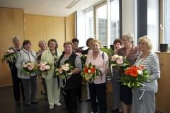 Polizeichor-Frankfurt-30-Jahre-Frauenchor17