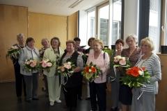 Polizeichor-Frankfurt-30-Jahre-Frauenchor18