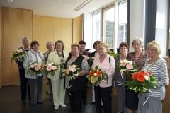 Polizeichor-Frankfurt-30-Jahre-Frauenchor19
