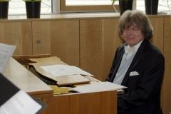 Polizeichor-Frankfurt-30-Jahre-Frauenchor27