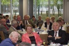 Polizeichor-Frankfurt-30-Jahre-Frauenchor4