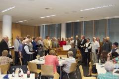 Polizeichor-Frankfurt-30-Jahre-Frauenchor67