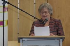 Polizeichor-Frankfurt-30-Jahre-Frauenchor7