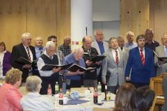 Polizeichor-Frankfurt-30-Jahre-Frauenchor76