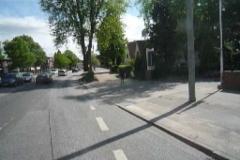 Polizeichor-Frankfurt-Hamburg55