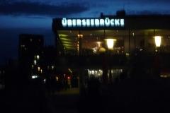 Polizeichor-Frankfurt-Hamburg75