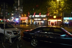 Polizeichor-Frankfurt-Hamburg77
