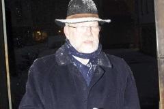 Polizeichor-Frankfurt-Weihnachtskonzert14