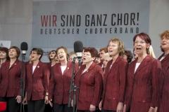 Polizeichor-Frankfurt-Chorfest14