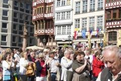 Polizeichor-Frankfurt-Chorfest15