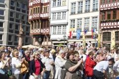Polizeichor-Frankfurt-Chorfest16