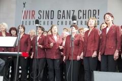 Polizeichor-Frankfurt-Chorfest20