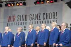 Polizeichor-Frankfurt-Chorfest44