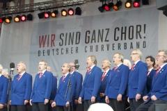Polizeichor-Frankfurt-Chorfest45