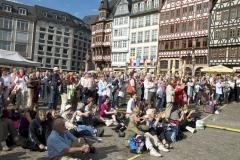 Polizeichor-Frankfurt-Chorfest48