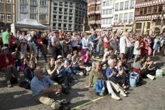 Polizeichor-Frankfurt-Chorfest50