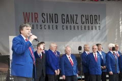 Polizeichor-Frankfurt-Chorfest56