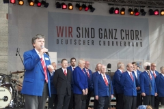 Polizeichor-Frankfurt-Chorfest57