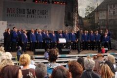 Polizeichor-Frankfurt-Chorfest60