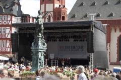 Polizeichor-Frankfurt-Chorfest8