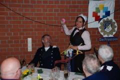 Polizeichor-Frankfurt-Eike-Schuette10