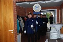 Polizeichor-Frankfurt-Eike-Schuette2