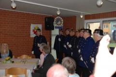 Polizeichor-Frankfurt-Eike-Schuette4