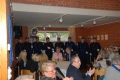 Polizeichor-Frankfurt-Eike-Schuette6