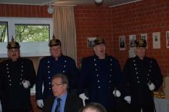 Polizeichor-Frankfurt-Eike-Schuette7