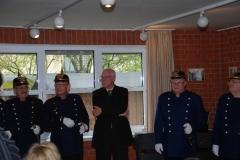 Polizeichor-Frankfurt-Eike-Schuette8
