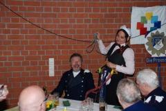 Polizeichor-Frankfurt-Eike-Schuette9