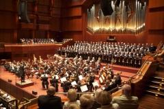 Polizeichor-Frankfurt-Alte-Oper101