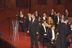 Polizeichor-Frankfurt-Alte-Oper103