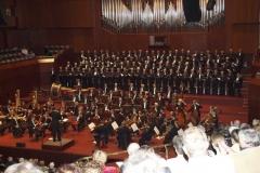 Polizeichor-Frankfurt-Alte-Oper106