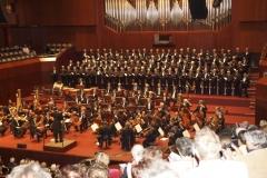 Polizeichor-Frankfurt-Alte-Oper107
