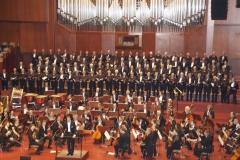 Polizeichor-Frankfurt-Alte-Oper108
