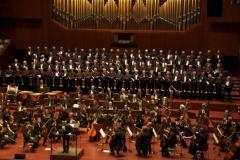 Polizeichor-Frankfurt-Alte-Oper109