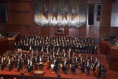 Polizeichor-Frankfurt-Alte-Oper110