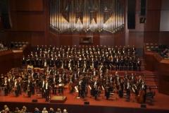 Polizeichor-Frankfurt-Alte-Oper111
