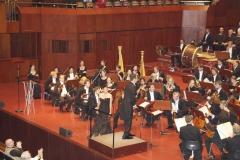 Polizeichor-Frankfurt-Alte-Oper114