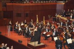 Polizeichor-Frankfurt-Alte-Oper115