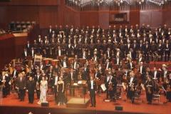 Polizeichor-Frankfurt-Alte-Oper130